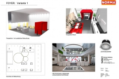 Foyer1-01