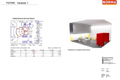 Foyer1-03