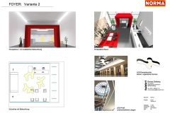 Foyer2-01