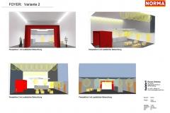 Foyer2-02